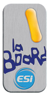 board or
